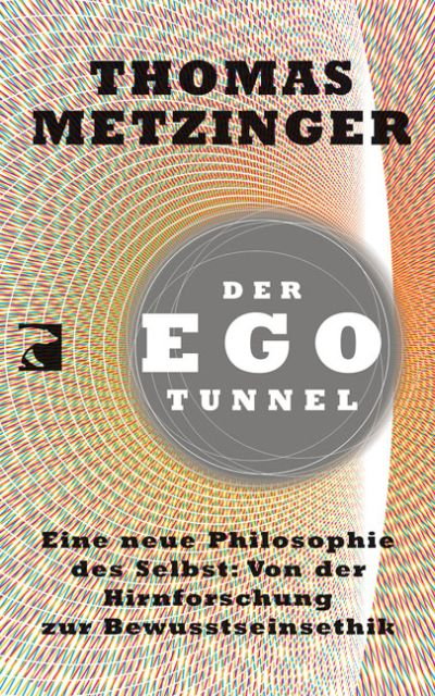 EGO Tunnel Image